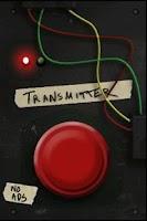 Screenshot of Traffic Light Changer Pro