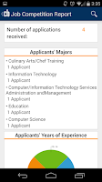 Screenshot of Jobs by CareerBuilder