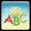 Baby Easy ABC Lite icon