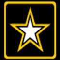 Army ETS Clock icon