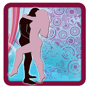 casual sex dating app Suhl