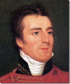 Arthur_Wellesley_1st_Duke_of_Wellington