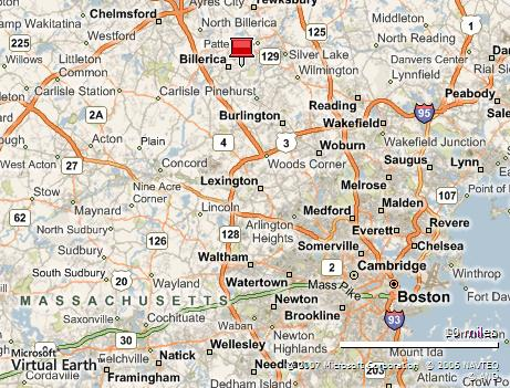 map of massachusetts towns with names. maps of massachusetts
