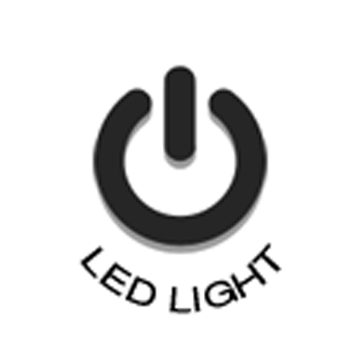 LED Light LOGO-APP點子