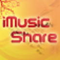 iMusicShare