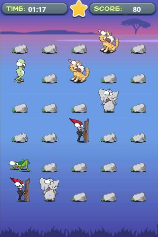 免費下載休閒APP|Funny Matching Game app開箱文|APP開箱王