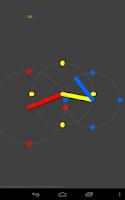 Screenshot of ARTware Clock Collection LWP