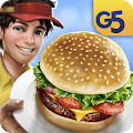 Free Stand O'Food® City APK for Windows 8