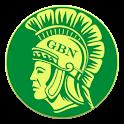 Glenbrook North icon