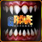GRave Defense Gold icon