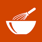 Recipe Keeper - Meal planner & shopping list