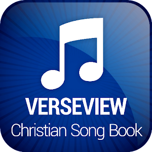 Malayalam Christian Song Book - Average rating 4.550