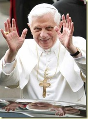 benedicto-xvi