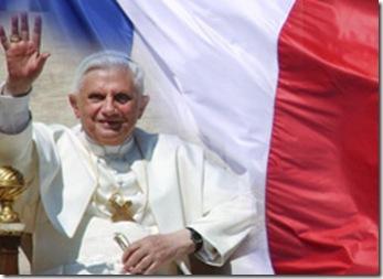 papa_francia