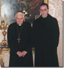 Ratzinger_Reid_web2
