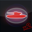 Assault Extreme x2 icon