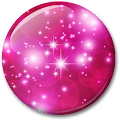 Free Glitter Live Wallpaper APK for Windows 8