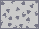 Thumbnail of the map 'Hershy Kisses'
