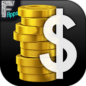 Download Save money APK to PC
