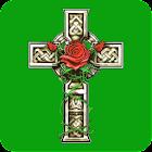 Random Bible Verses icon