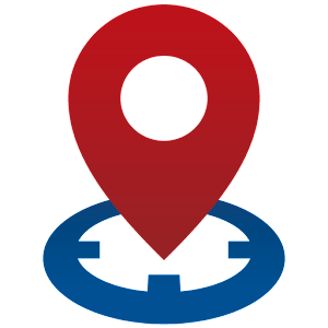 download current location apk on pc | download android apk