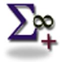 필수 고등 수학 공식