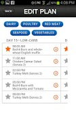 Screenshot of Vemma Bod·ē App