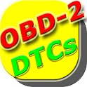 OBD-2 Code Encyclopedia icon