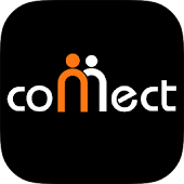 Free Download Connect - Meet && Grow Business APK for Samsung