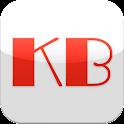 Karup Bio icon