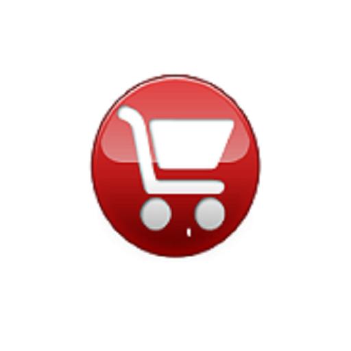 購物必備App|Shopping Calculator Free LOGO-綠色工廠好玩App