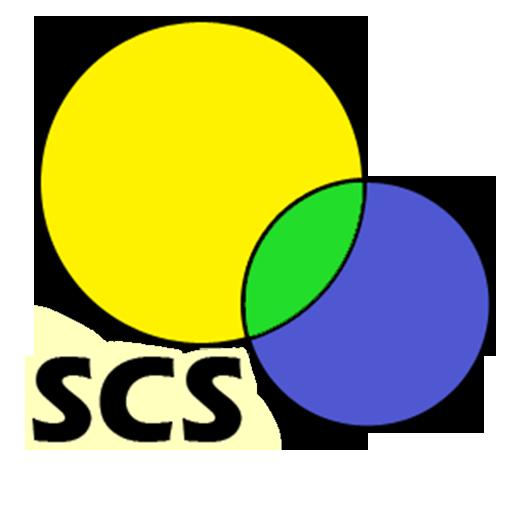 Social Contact Sync (AD-FREE) LOGO-APP點子