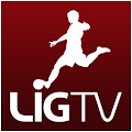 Free Lig TV APK for Windows 8