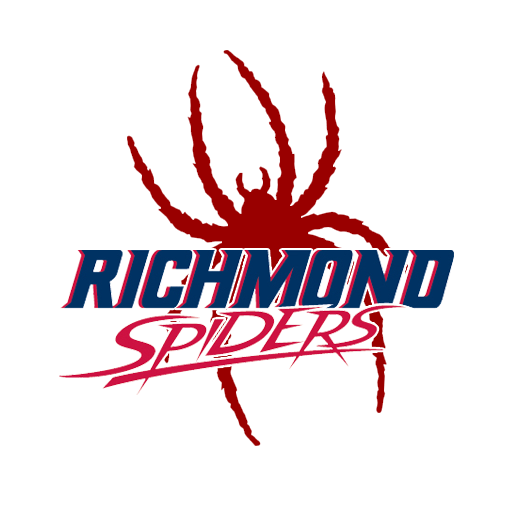 Richmond School Spirit LOGO-APP點子