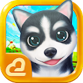 Game Hi! Puppies2 ♪ apk for kindle fire