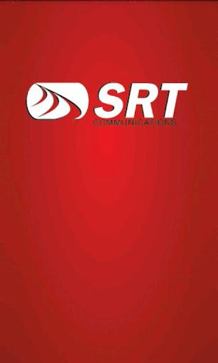 SRT Minot Phone Directory