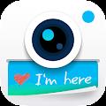 App 水印相机 APK for Kindle