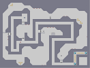 Thumbnail of the map 'Me First'