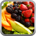 Eat Informed - Glycemic Index icon