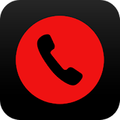 App HD Call Recorder APK for Windows Phone