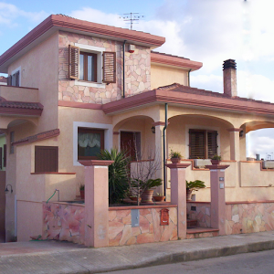 Bed&Breakfast Sardegna Italia for PC-Windows 7,8,10 and Mac