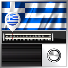 Greek Radio Stations