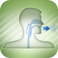 Android aplikacija Testirajte svoja pluća