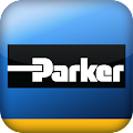 App Parker Hannifin Co. Overview APK for Windows Phone