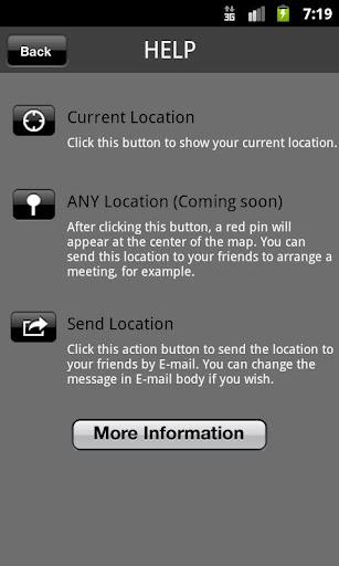 玩工具App|GPS me!免費|APP試玩