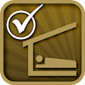 MOVING COLLEGE DORM PLANNER icon