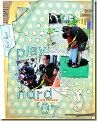 Play Hard 07