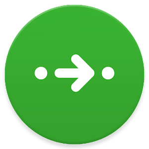The ultimate transit app for subway and bus in NYC, DC, SF, LA, Toronto + more APK Icon