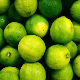 by Ramendra Sundar Dey - Food & Drink Fruits & Vegetables