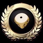 Farkle Dice icon